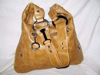 Beautiful Charles David Purse Camel Color And It Is Leather Ing On Ebay From