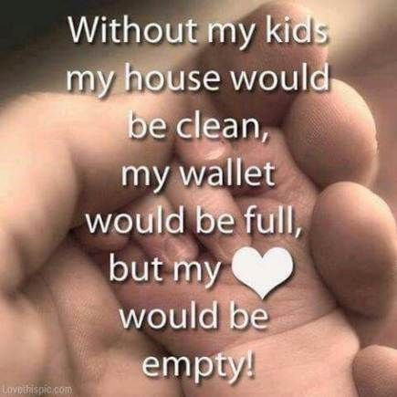 Funny Quotes About Family Parents Kids 22 Ideas #funny #quotes