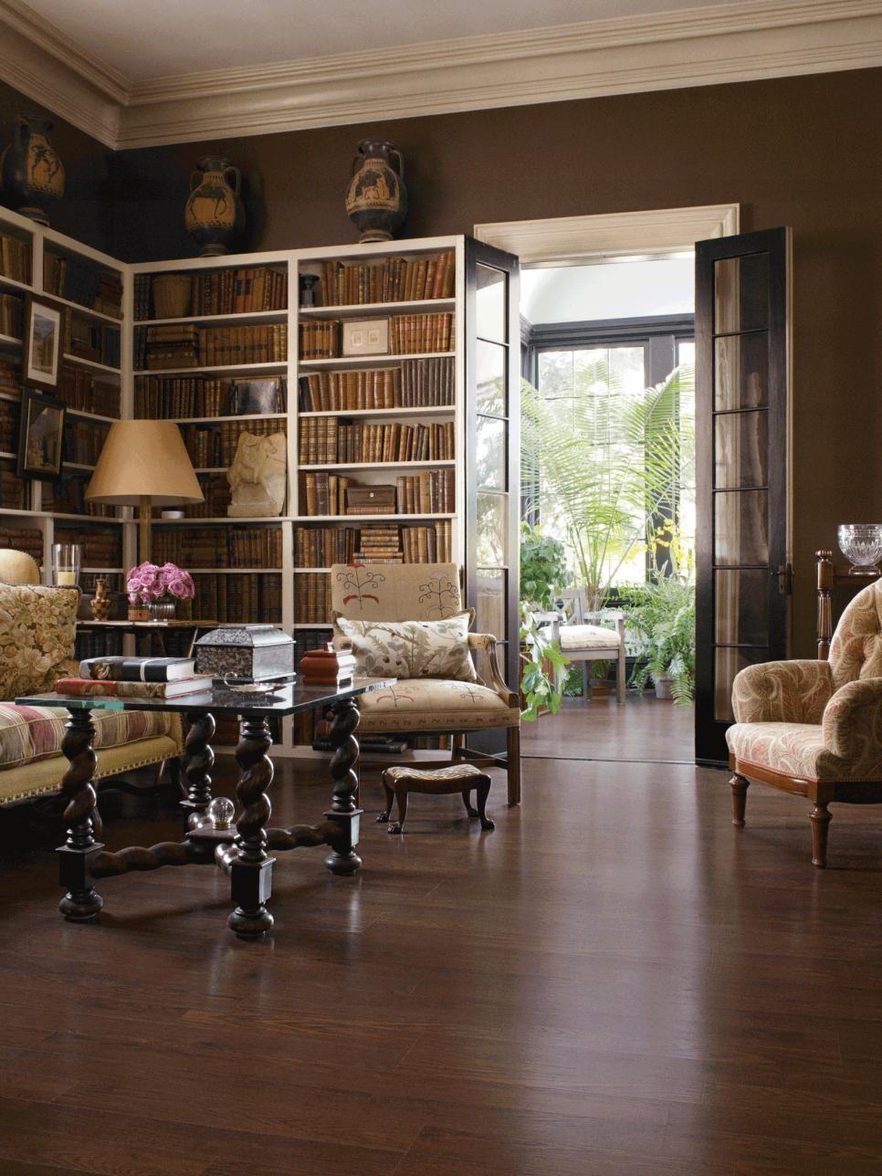 Best Flooring Option Pictures 11 Ideas