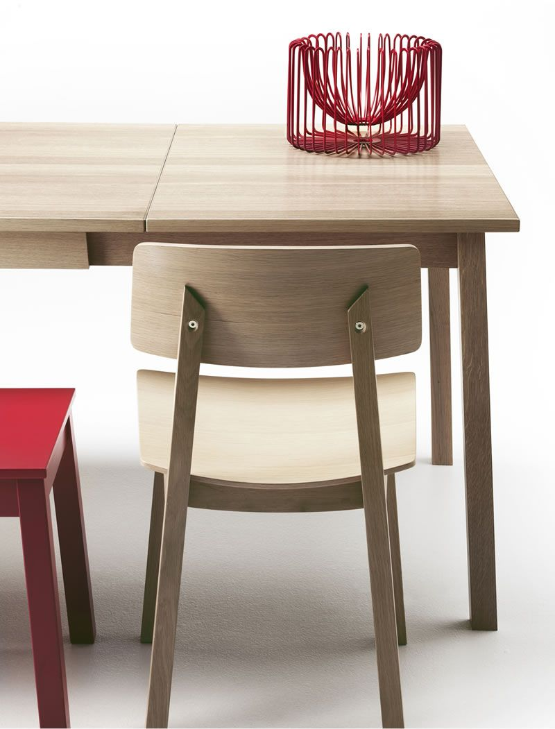 Table Ikea Tranetorp Long Things I Love For My Home Pinterest Extendable Dining Table