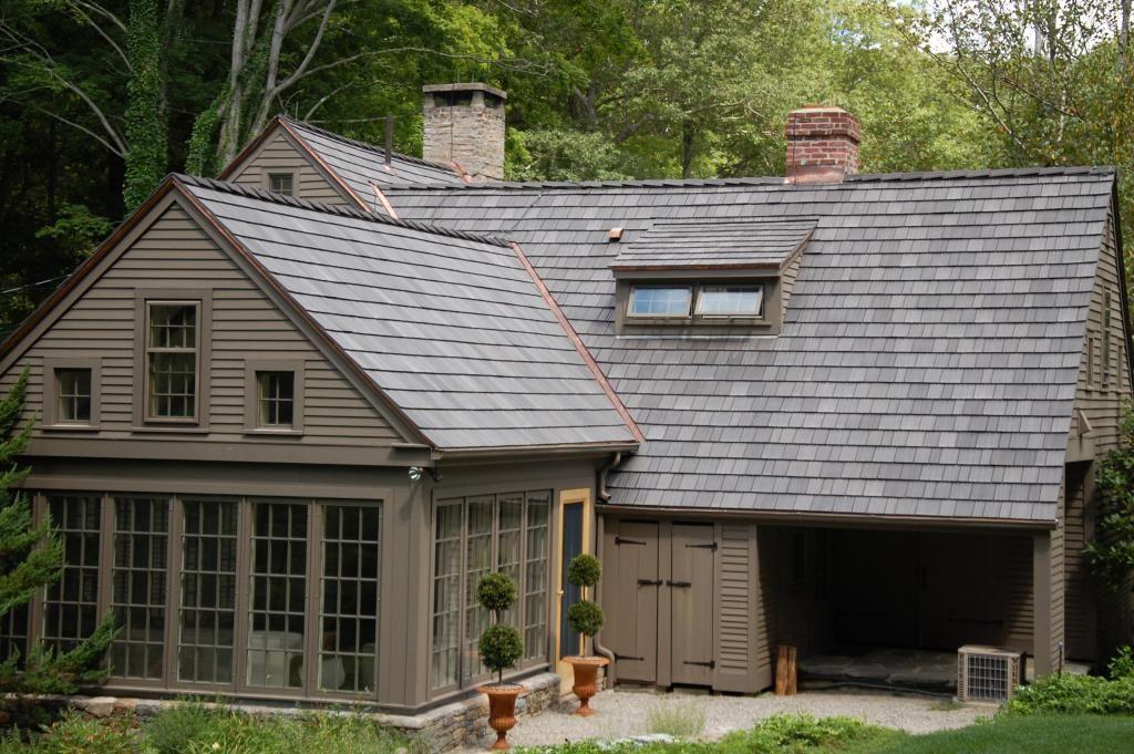 Best Brick And Cedar Shake Google Search Cedar Shake Roof 400 x 300