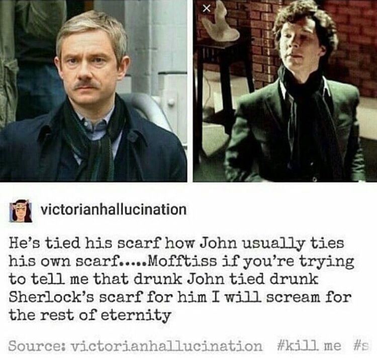 Pin by @runanddun on sherlock | Sherlock, Sherlock Holmes