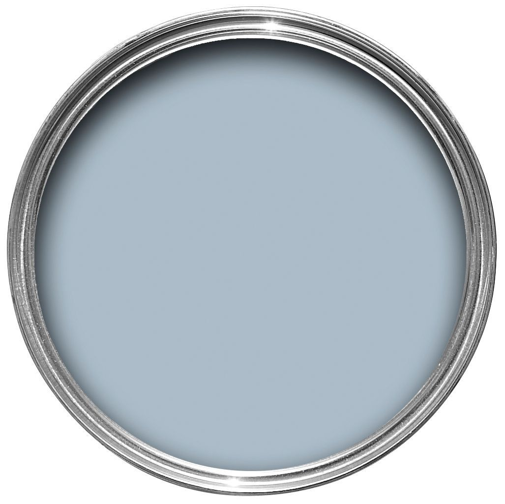 Dulux Weathershield Frosted Lake Blue Smooth Masonry Paint 5l Departments Diy At B Q Colors In 2019 Pinterest Exterior House