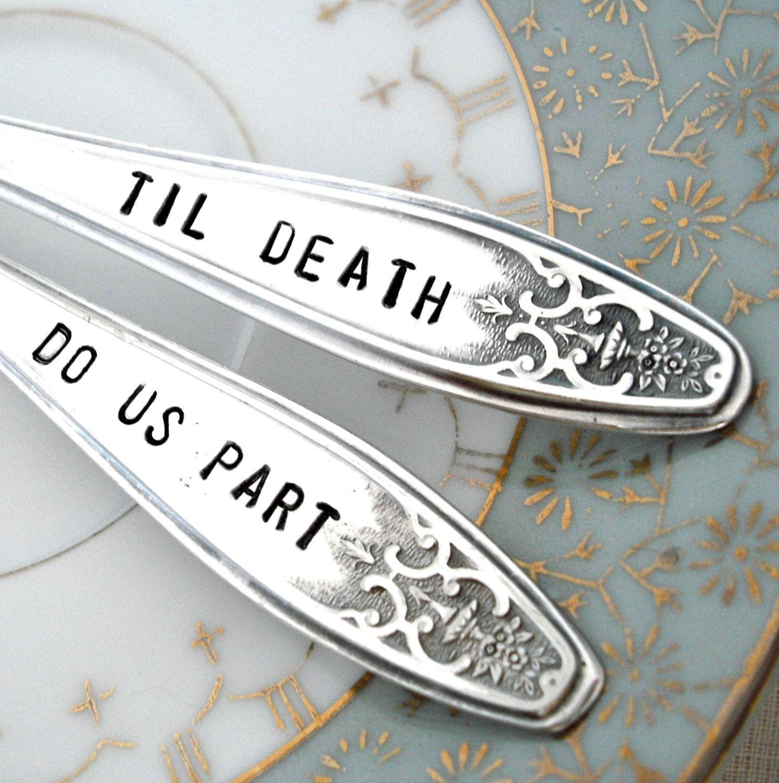 halloween wedding cake knives | Chandeliers & Pendant Lights ...