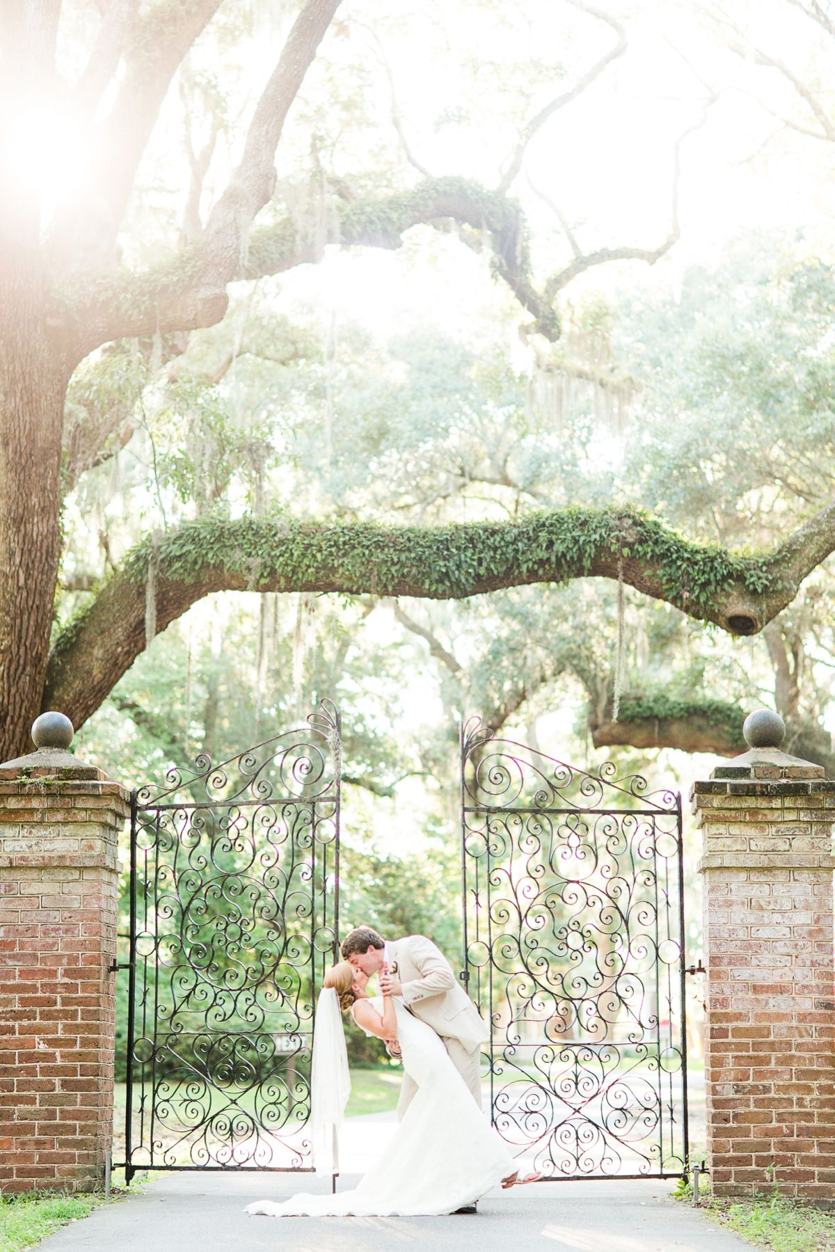 Charleston Wedding Venues.Charleston Weddings Low Country Wedding Chucktown Weddings
