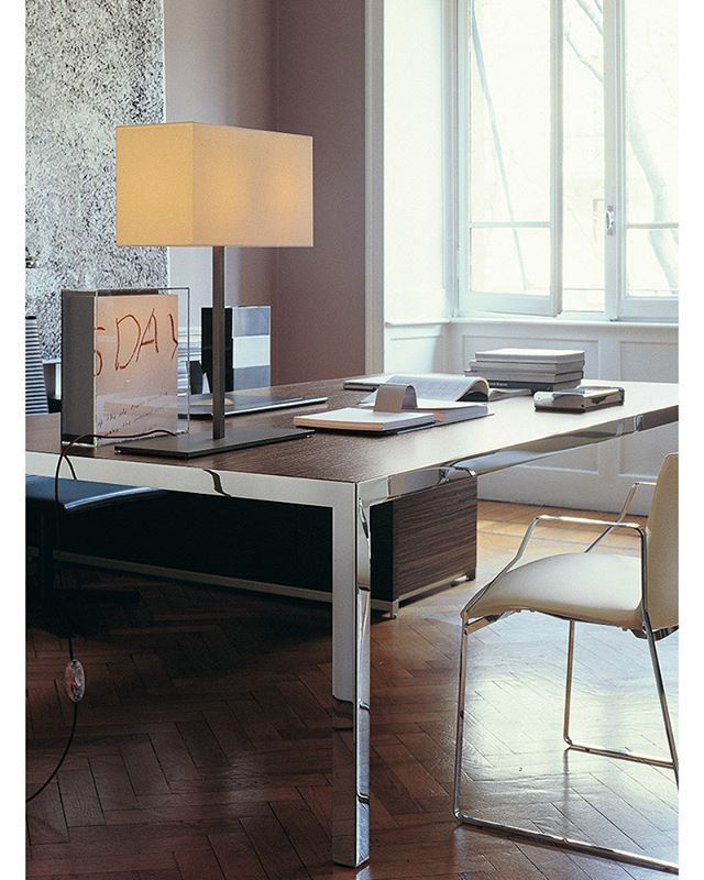 collections with images executive office furniture