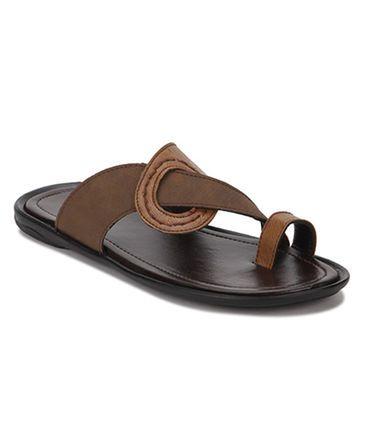 Yepme Men Men Sandals 3325eea66