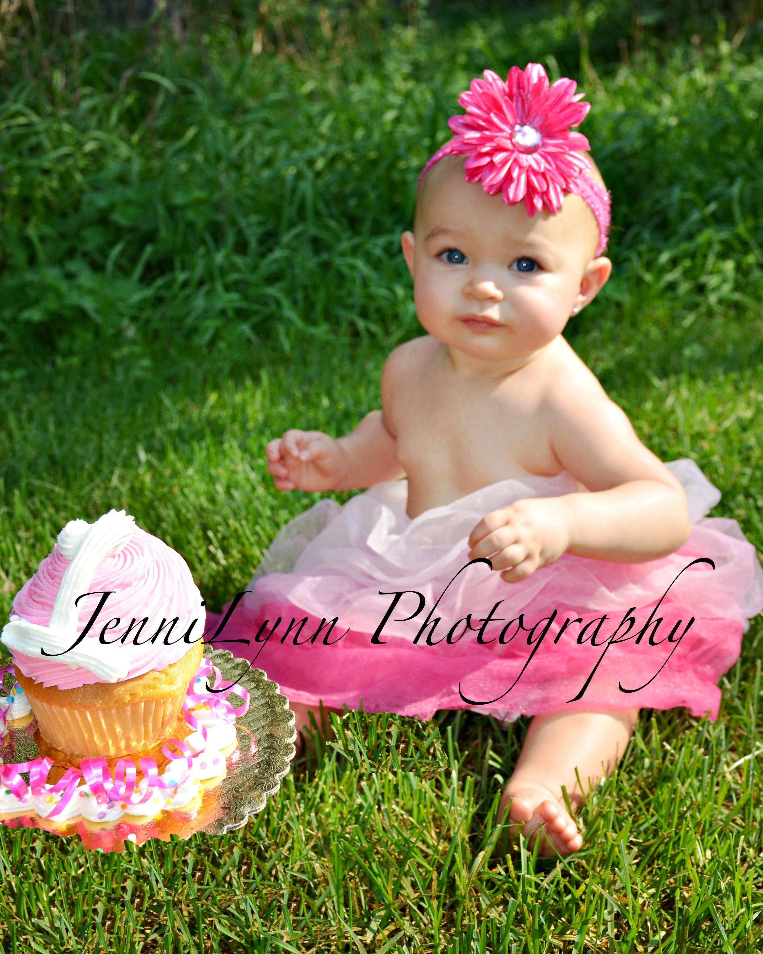 @Kara Hauenstein photography, @Kara Hauenstein, @Millie Morris birthday, @Jonathan London year old birthday,  year old birthday