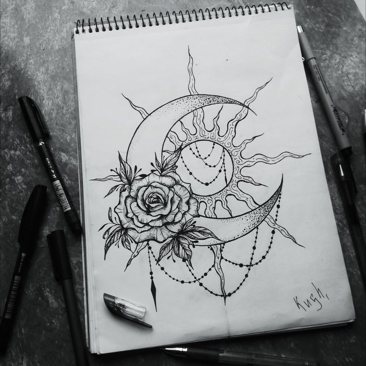 I really want this as a tattoo #tattoosandbodyart