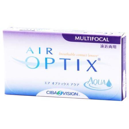 Buy Air Optix Aqua Multifocal Contact Lenses Online Contact Lenses Discount Contact Lenses Contact Lenses Online