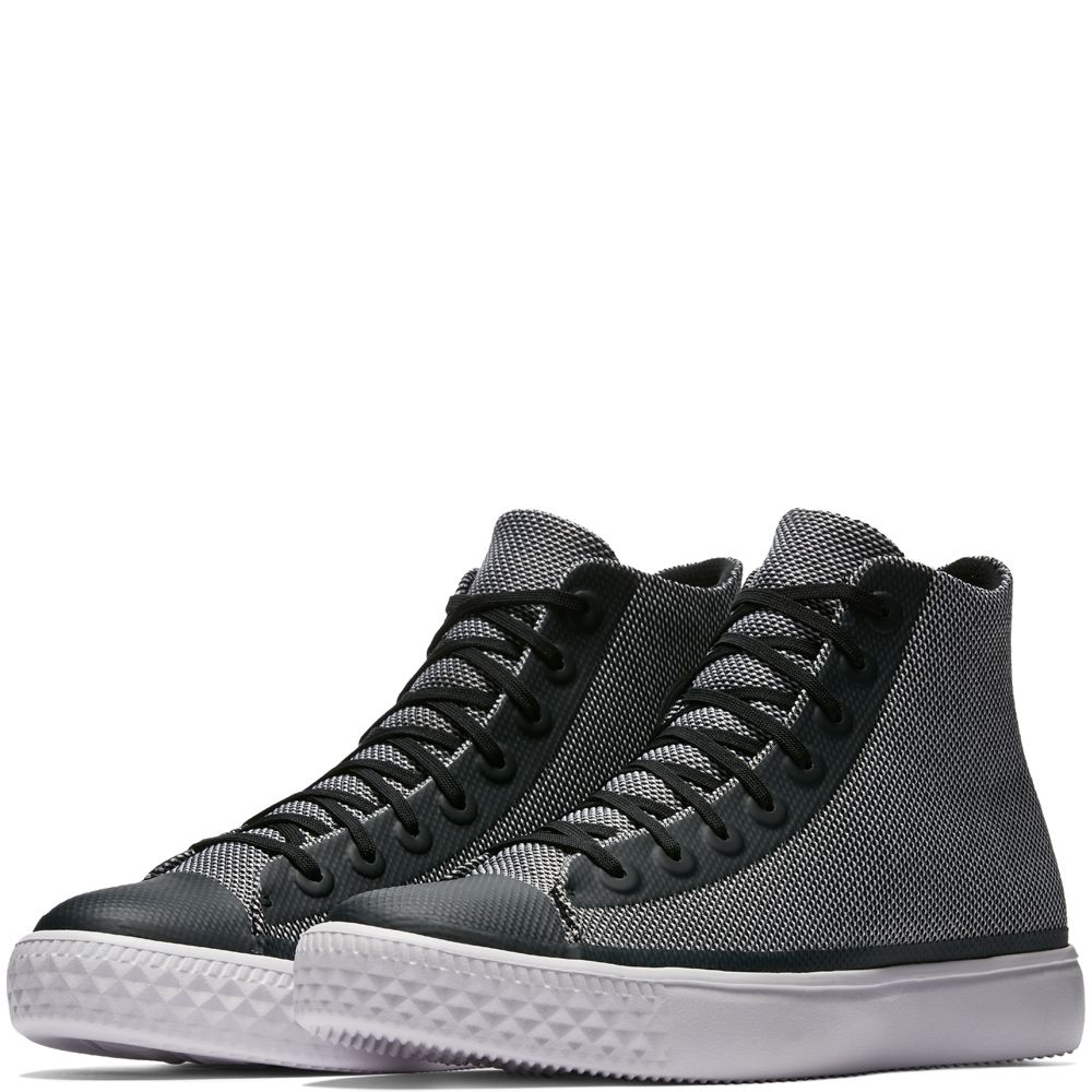 converse all star homme chuck