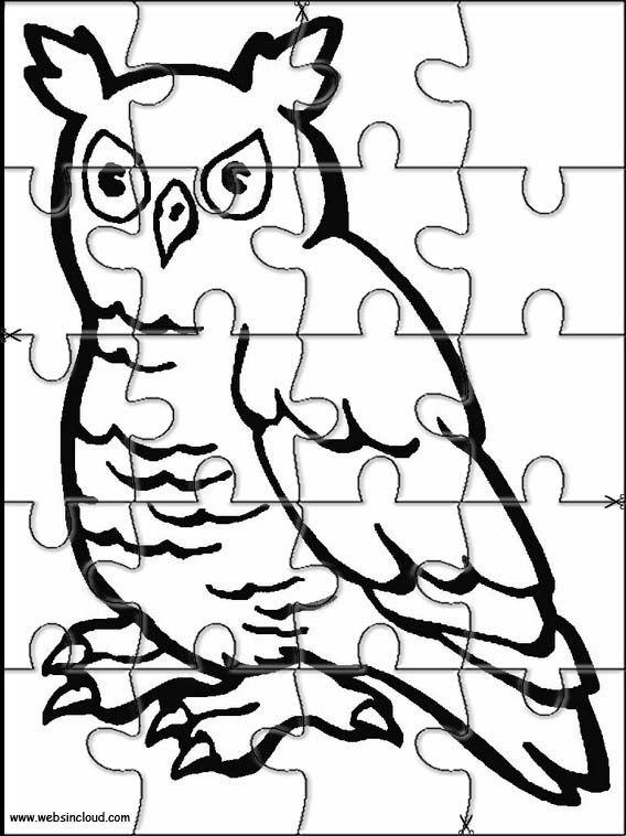 Error Page Crayola Com Puzzle Piece Template Free Coloring Pages Puzzle Pieces