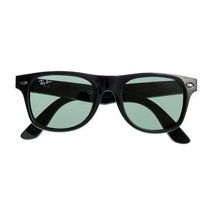 Ray Ban Frames For Kids