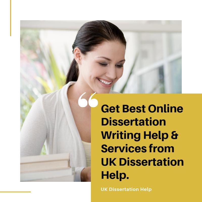 Best dissertation writing services uk 10