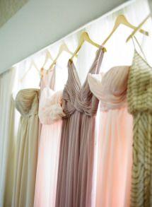 Rustic Charm Pippin Hill Wedding | Photos