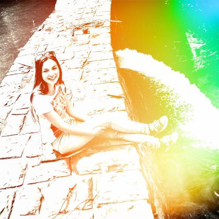 Summer Feeling :) , Trojanovice
