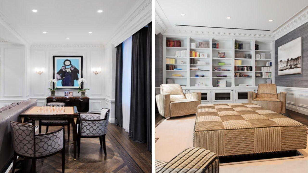 30 Minimalist Interior Design For Small Condo Interior Condo
