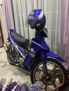 Yamaha 125zr 125zr Motorcycle Yamaha Vehicles