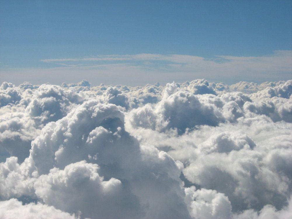 صور غيوم وسحب الشتاء في رمزيات غيوم روعة ميكساتك Above The Clouds Clouds Cumulus Clouds