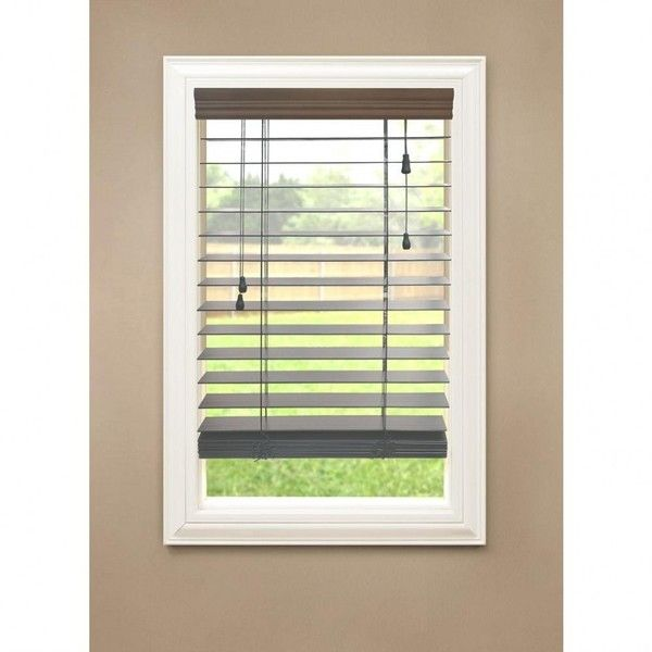 Awesome Home Decorators Blinds With Decorating Ideas Newest Home Liked On Polyvore Featuring Home Home Decor Window Treatments Window Blinds And Home De
