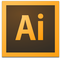 Adobe Illustrator Cs6 Free Download Setup In Single Direct Link It S Full Offline Installer Adobe Illustrator Cs6 Adobe Illustrator Adobe Illustrator Software