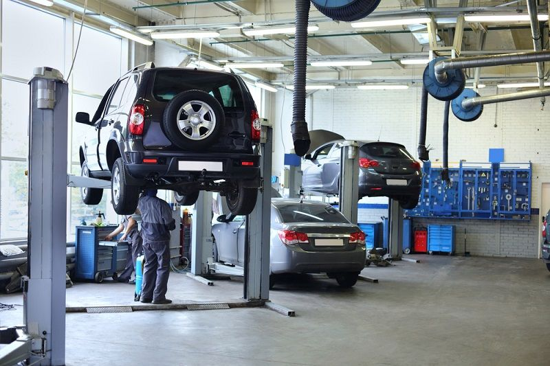 The Importance of European Car Service Specialist for Your