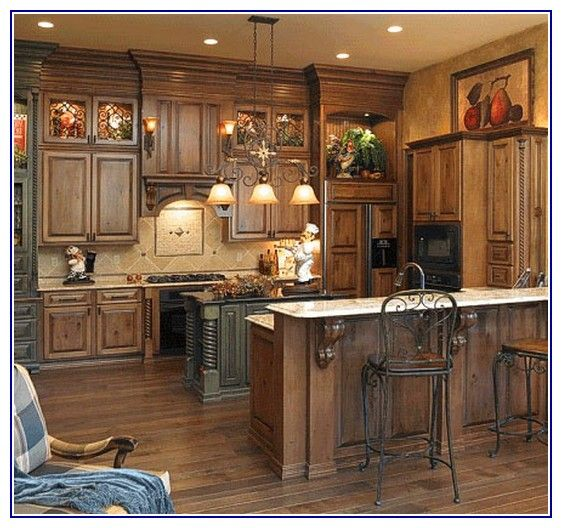 Kitchen Cabinets Wholesale: Pin By Silvia Dooma On Kitchen Remodelling In 2019