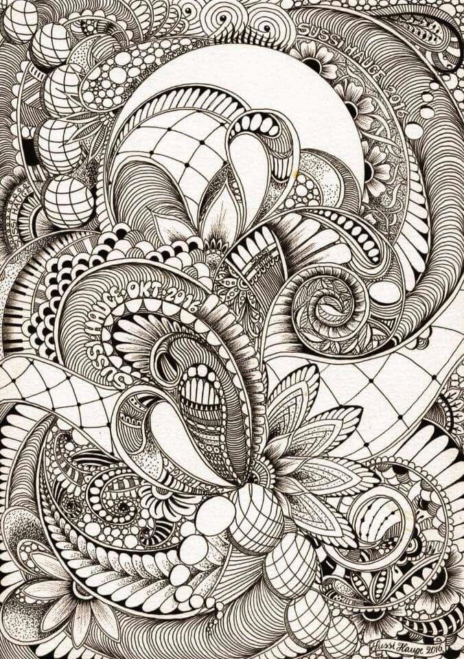 C38f891b85d74d3a9476d620553e2eec Jpg 676 960 Doodle Art
