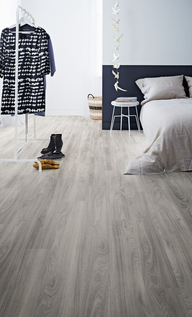 Pin By Martina Hill On Teens Bedroom Luxury Vinyl Plank Flooring Grey Vinyl Flooring Luxury Vinyl Plank