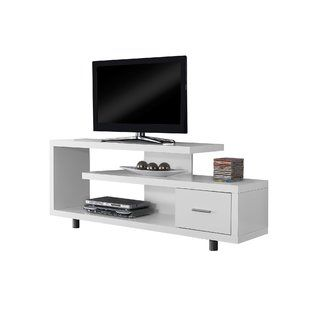 Photo of Edwin TV Stand for TVs up to 24 inches