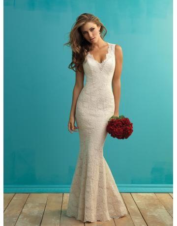 Schönsten Hochzeitskleider | Brautkleider | Pinterest | Wedding