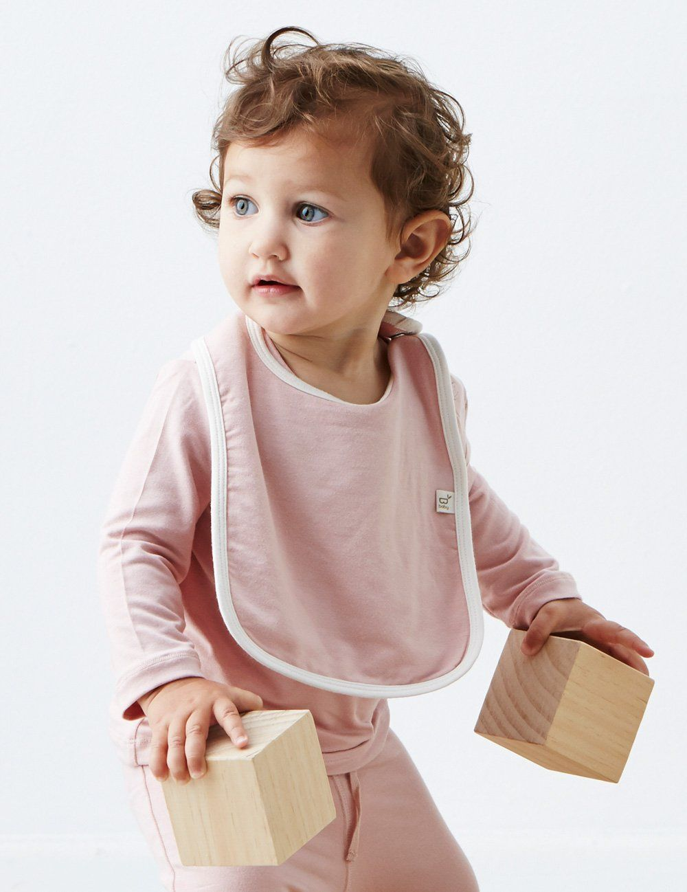 78fc57ed1ff Baby Bamboo Clothing & Accessories | Boody Australia | BABY & KIDS ...