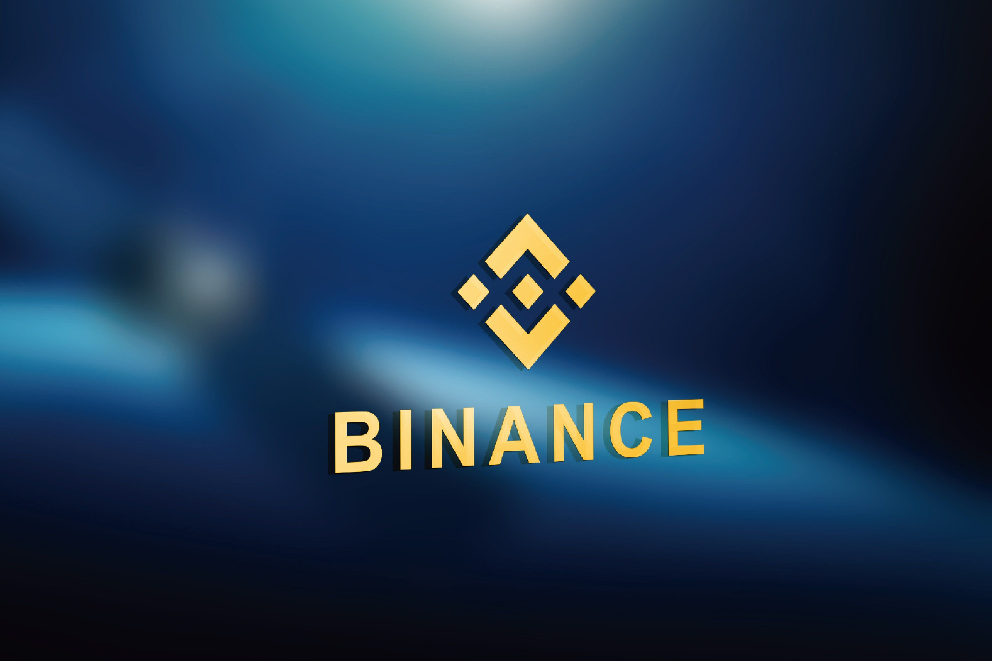 Binance Add 'Convert To BNB' Feature To Get Rid Of Your