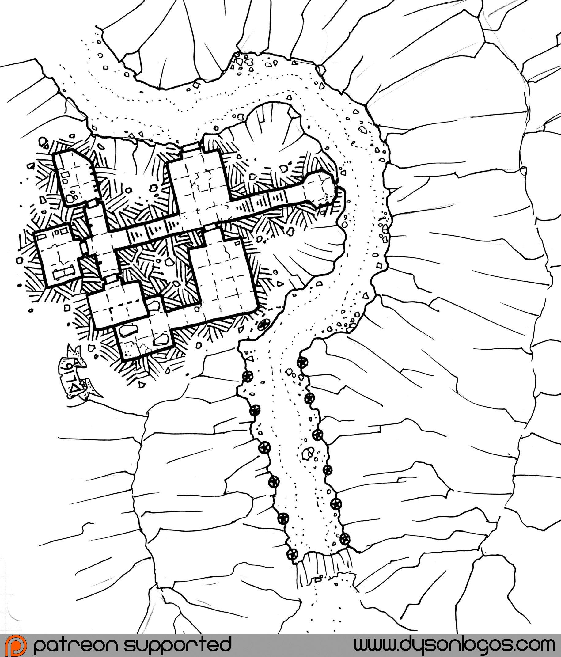 dwarven-cleft-patreon.jpg (1831×2144)
