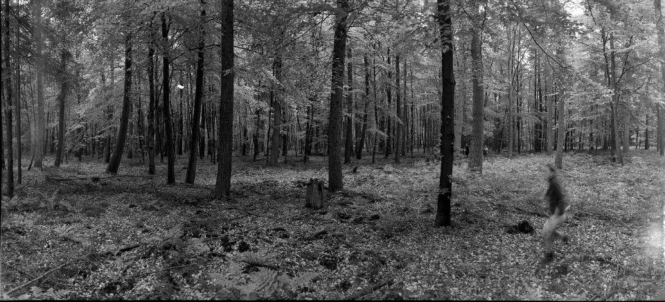 "Una foto de ""stratski"" - Lomography"