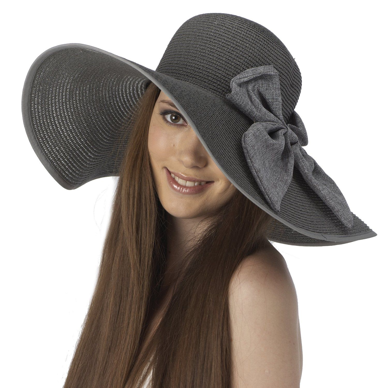 hats+for+women+images | Summer+Hats+for+Girls+Trends+2012-Hats-Women-hat+tends+-summer+2012 ...