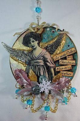 Victoria's Art Visions Visit my blog at http://www.victoriasvatvisions.blogspot.com follow me on facebook