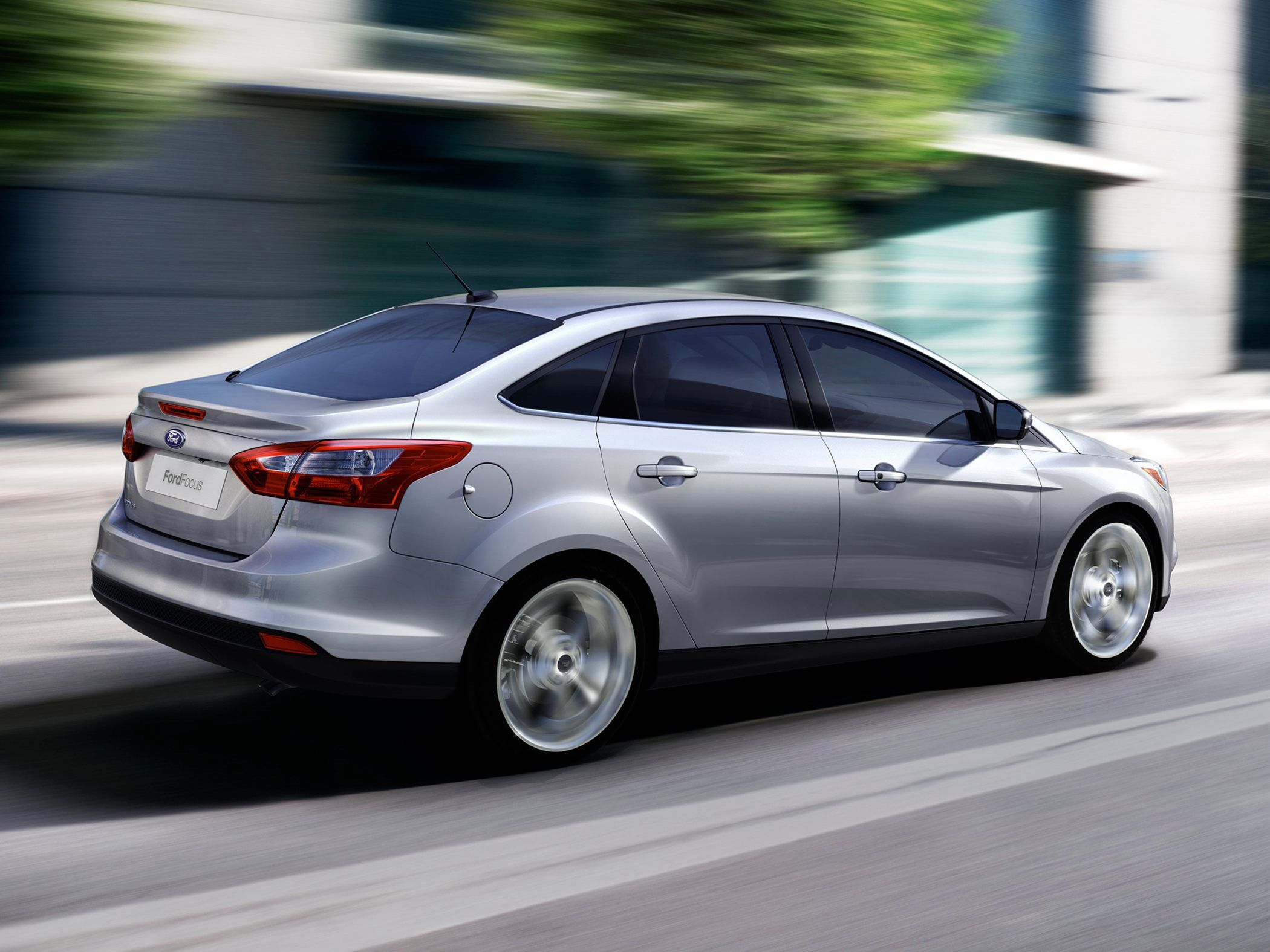 2013 ford focus 2013 ford focus price photos reviews features