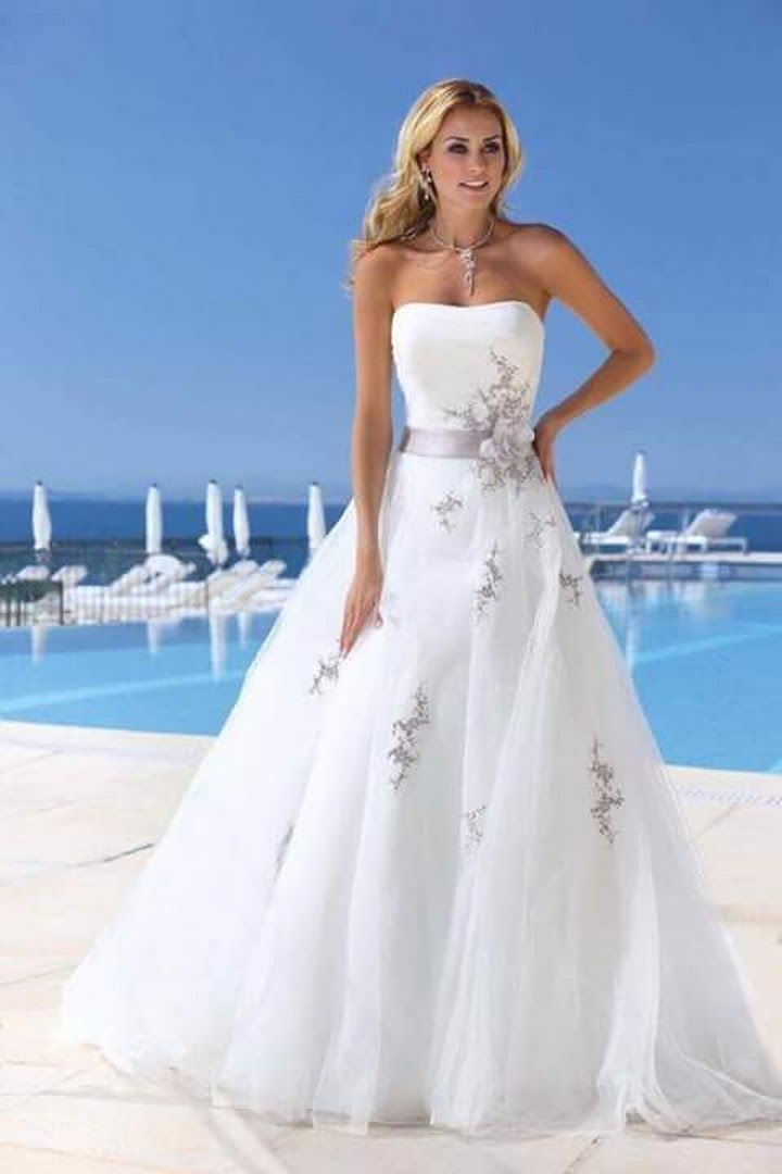 kandy afrodita - google+   trajes novias   pinterest   afrodita