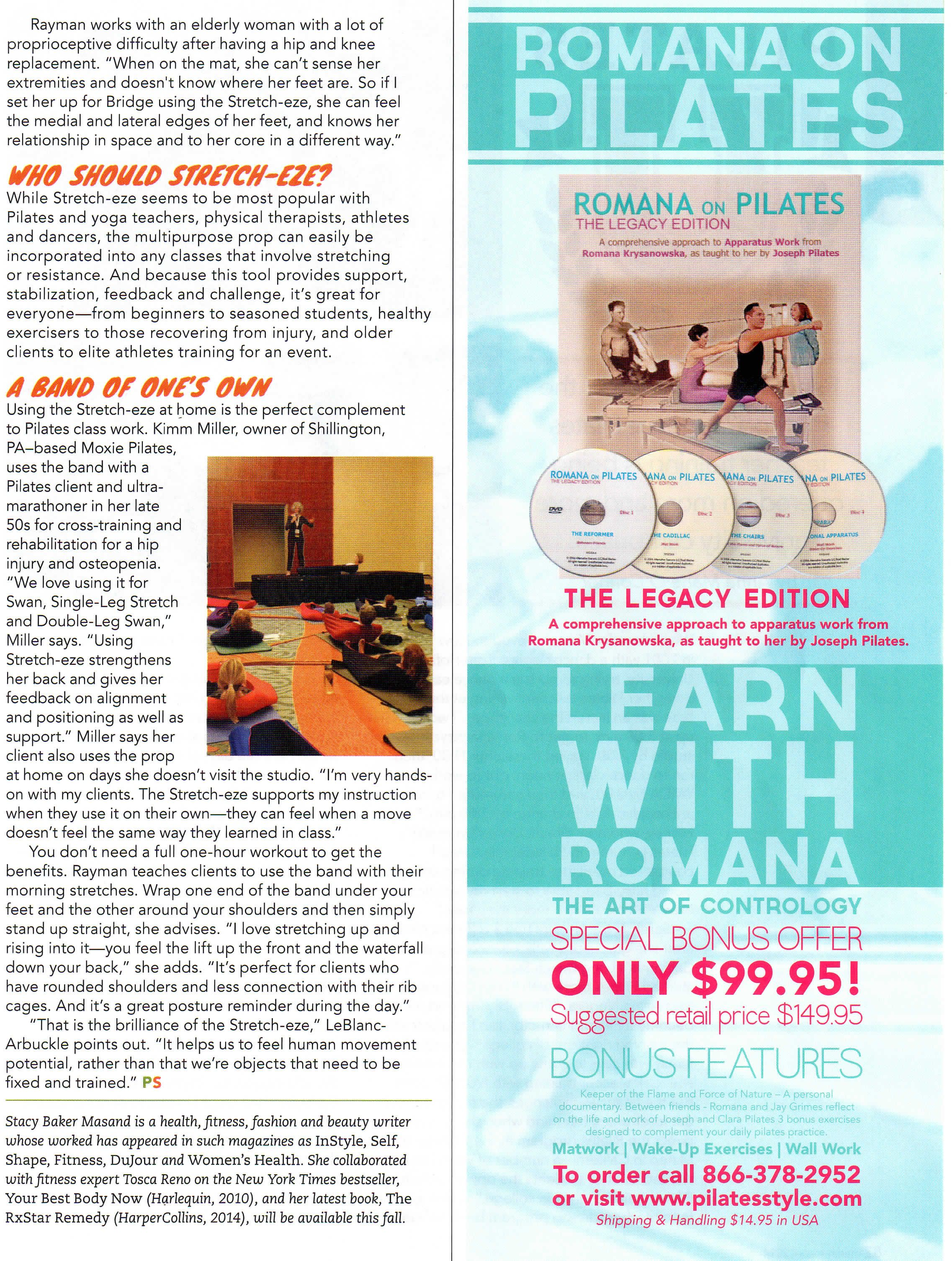 Pilates Style Article Page 4