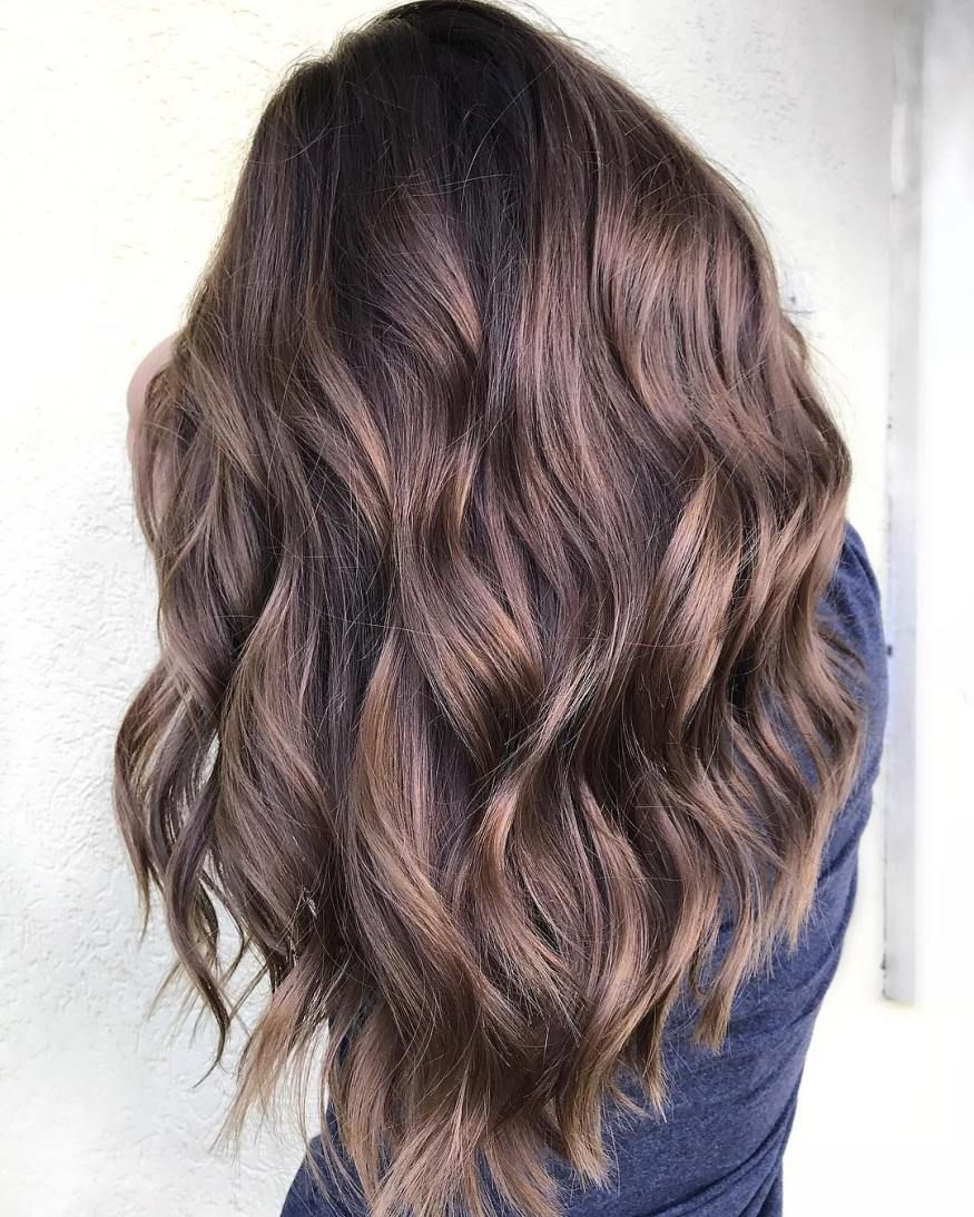 23++ Haircuts for thick damaged hair trends