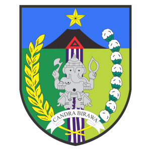 Kabupaten Dan Kota Di Jawa Timur Codocomo Pendidikan Pengikut