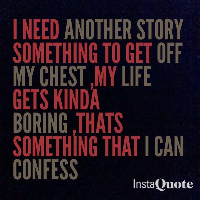 OneRepublic:Secrets Lyrics - FANDOM powered by Wikia