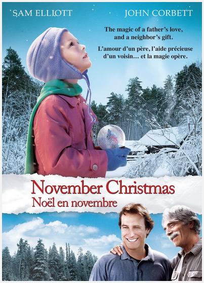 Pin By Ruzz Zuzu On Favorite Movies November Christmas Christmas Movies Hallmark Movies