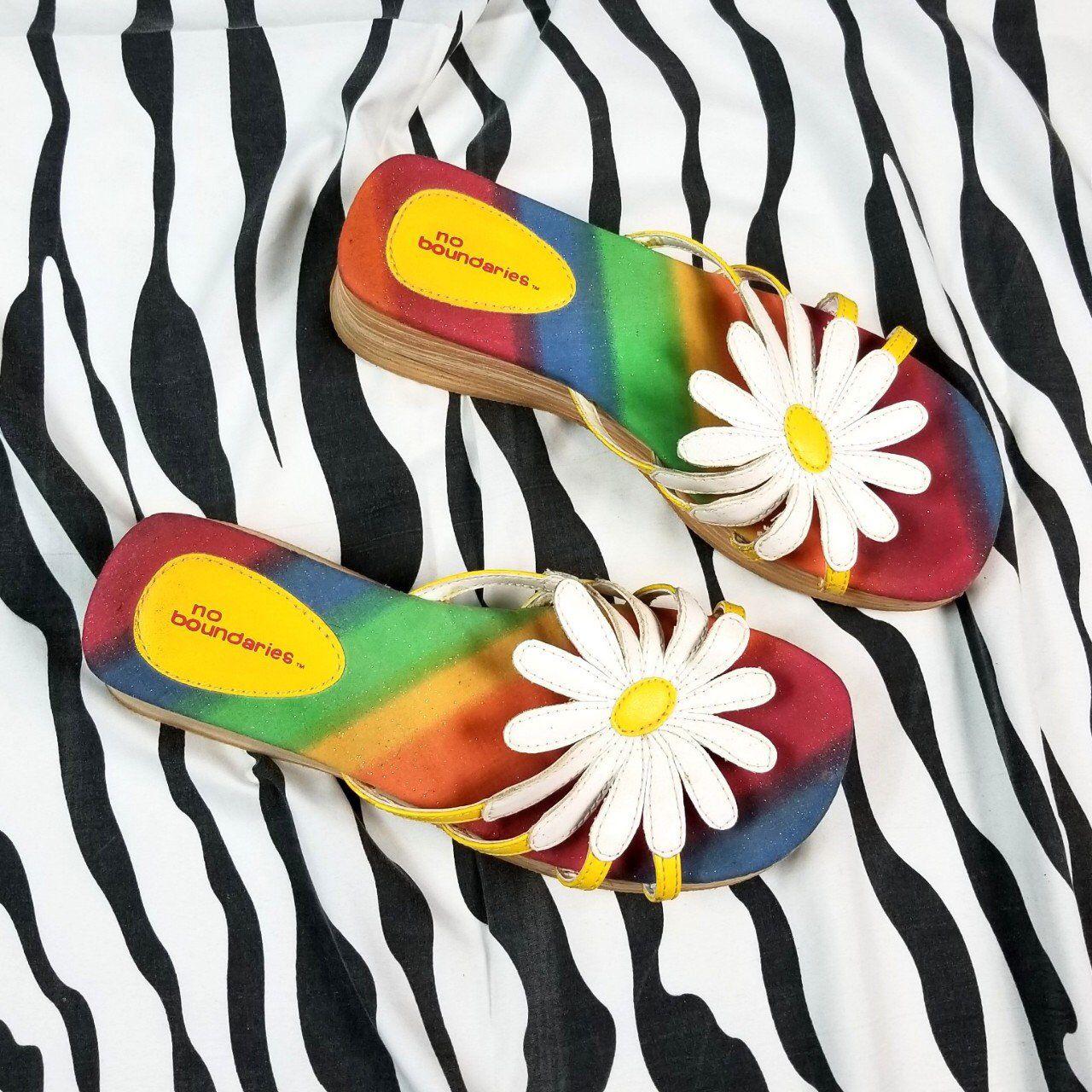 0f78c0fb5c5 Pin by Maddi on depop in 2019 | Depop, Flip Flops, Sandals