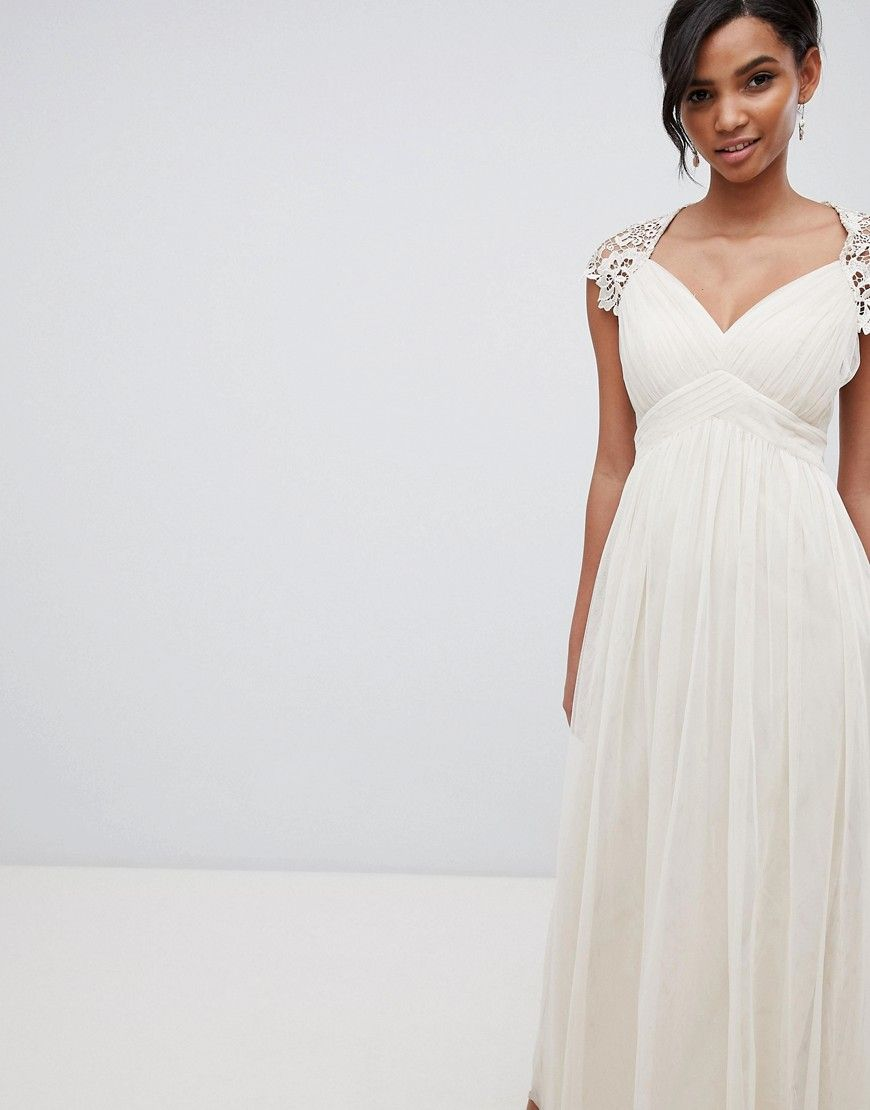 $500 wedding dress   Wedding Dresses Under   wedding dresses   and under