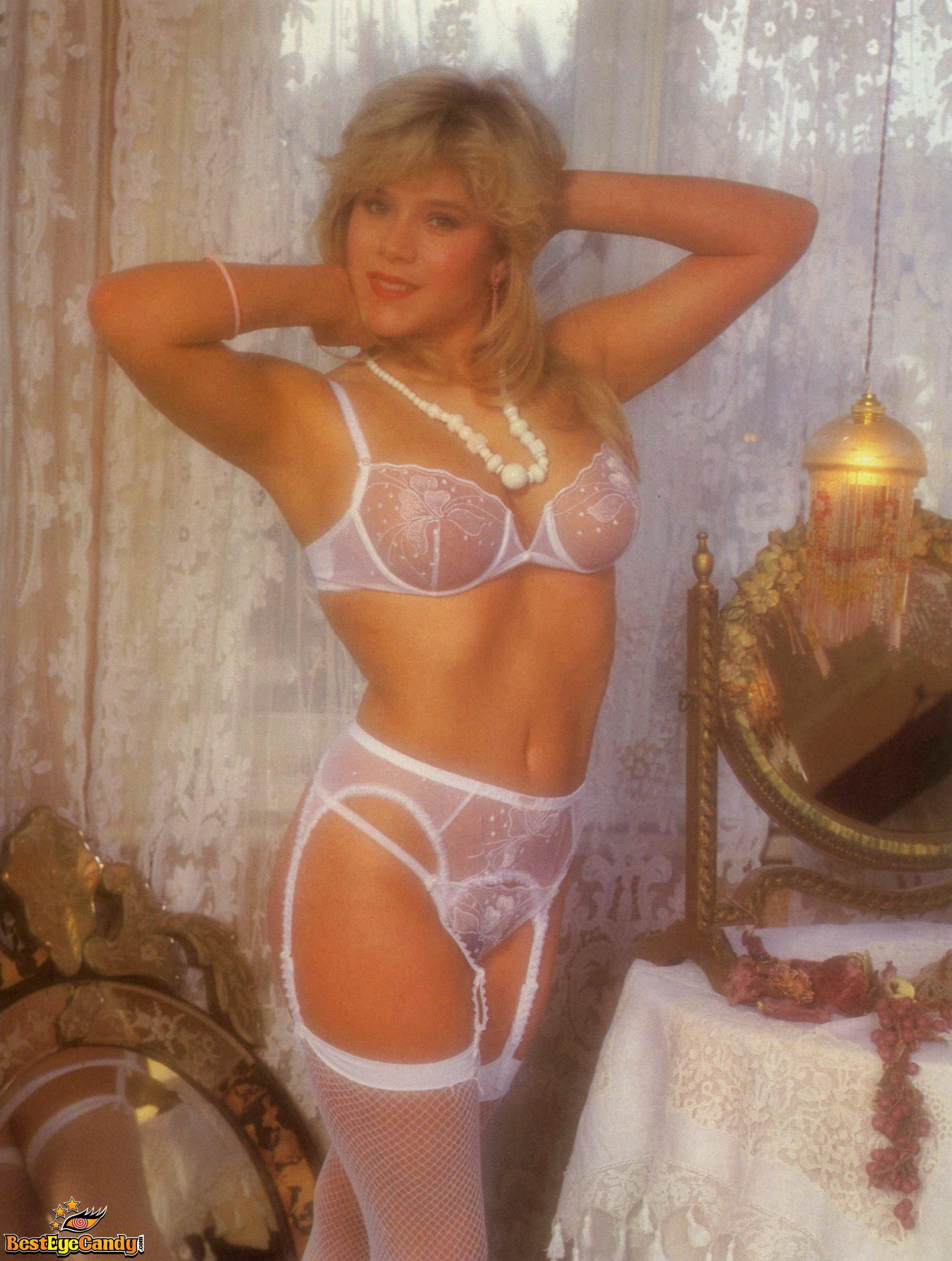 Opinion you classic porn samantha fox collection was