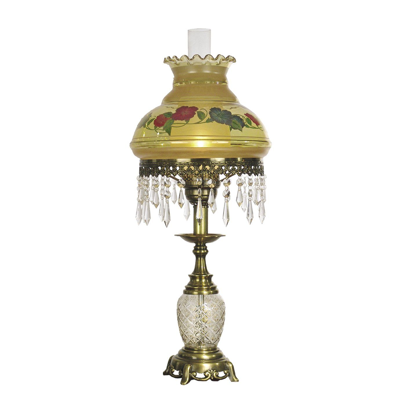 Antique hurricane lamps antique brass hurricane table lamp antique hurricane lamps antique brass hurricane table lamp aloadofball Gallery
