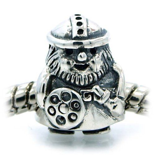 4ca1b793c .925 Sterling Silver