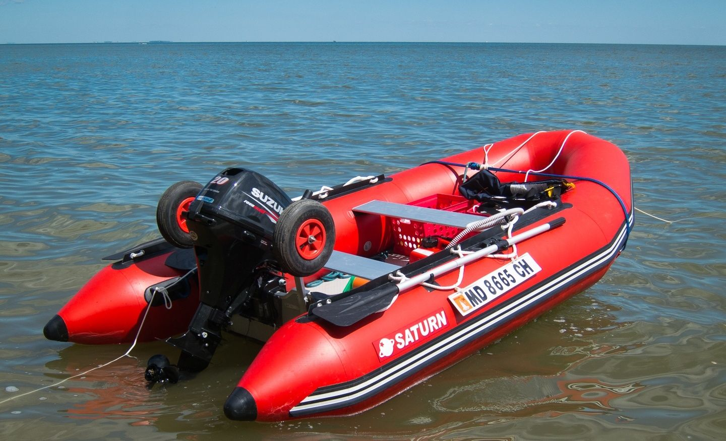 Saturn Inflatable Boat Sd365 Inflatable Rafts Inflatable Boat Boat